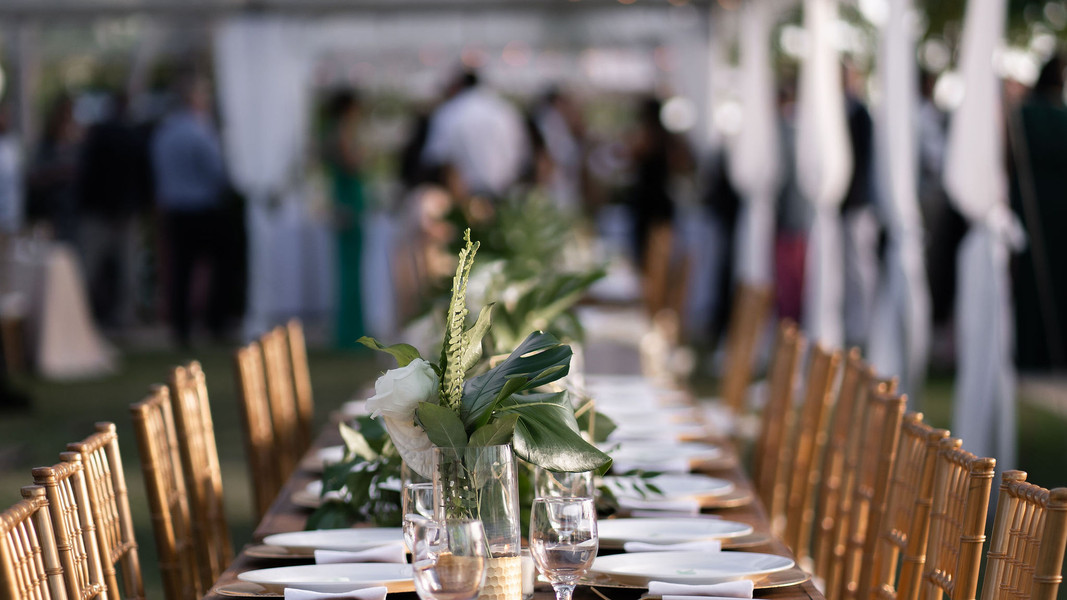 Villa De Zecheo Destination Wedding00056