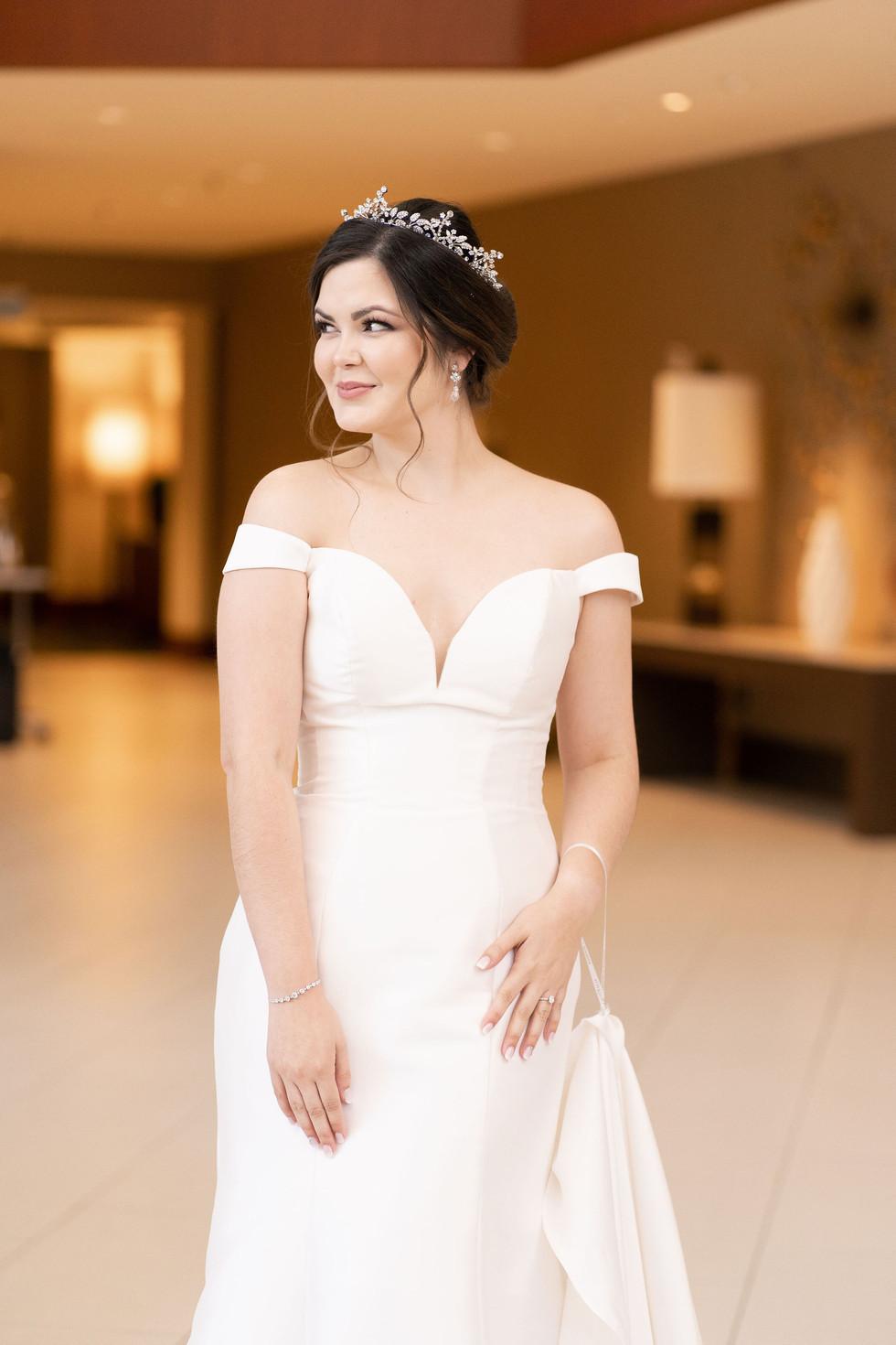 weddingmarielisandcarlosMarielisGettingReady_-216