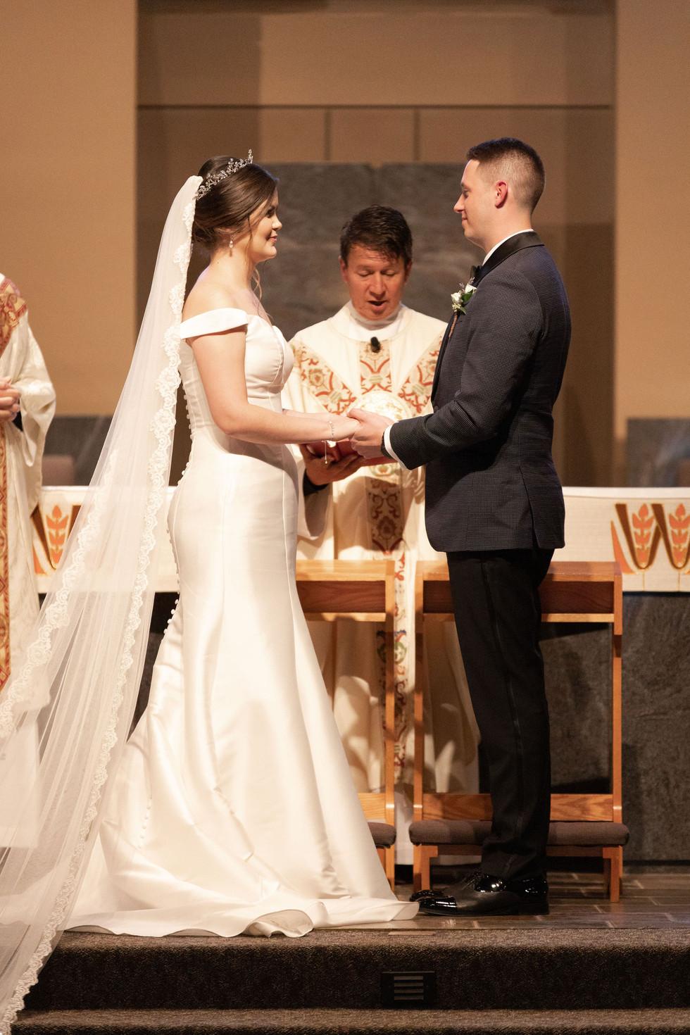 weddingmarielisandcarlosCeremonia_-15