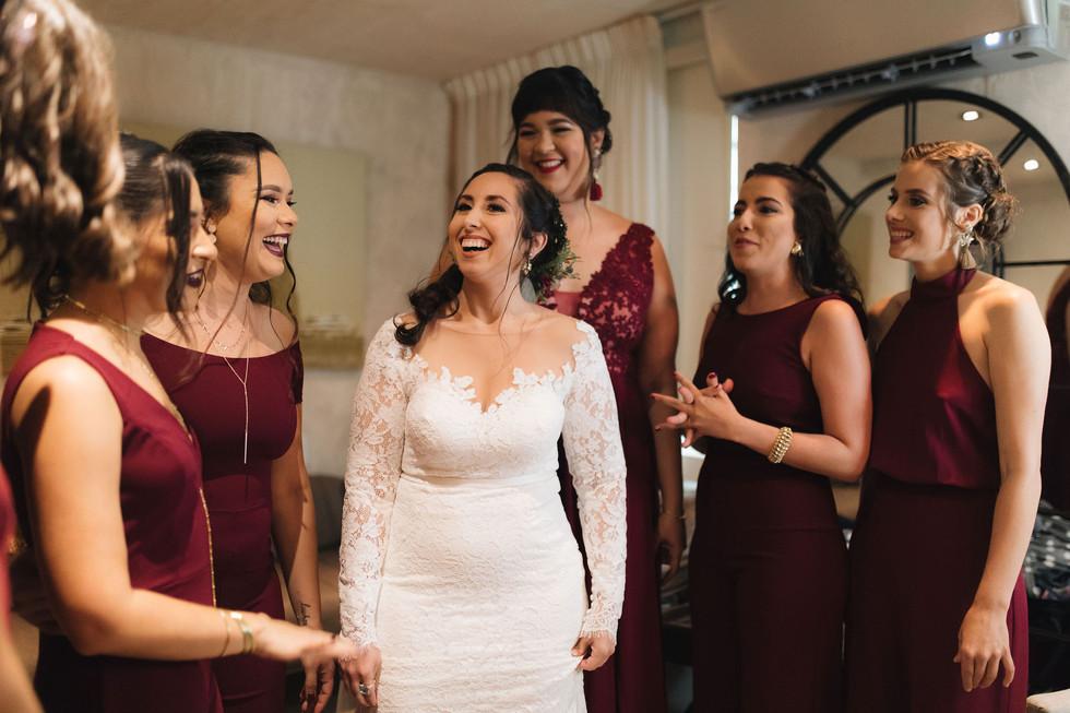 francesandjorgewedding-Puerto Rico Wedding Photographer