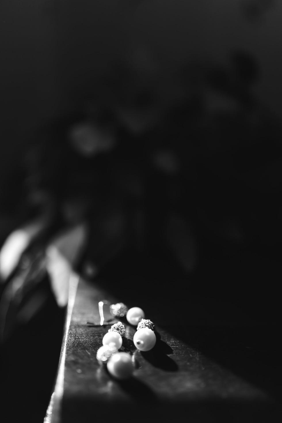 thewaltonhousewedding-83