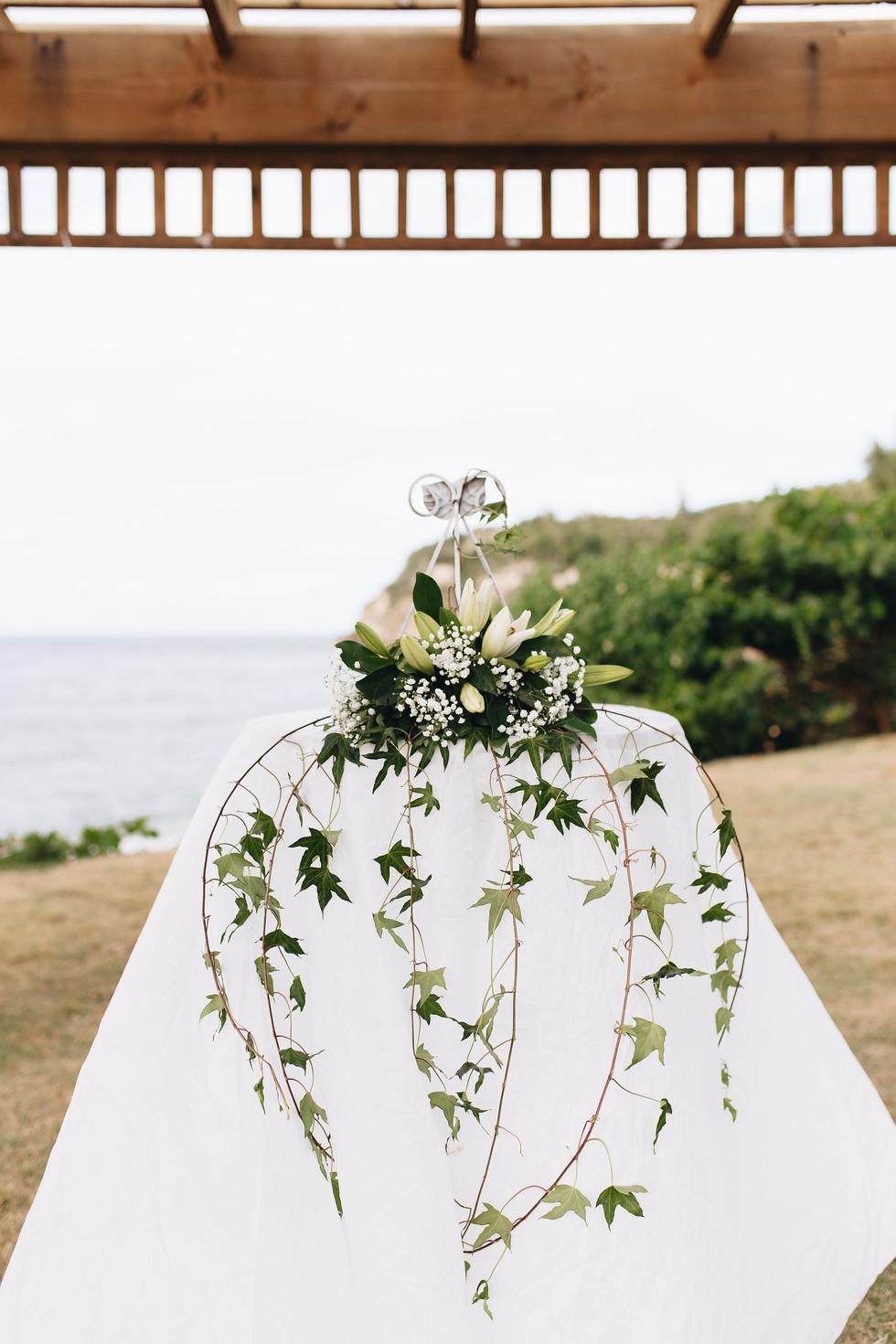 Puerto Rico Wedding Puerto Rico Wedding Photographer-16