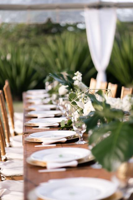 Villa De Zecheo Destination Wedding00046