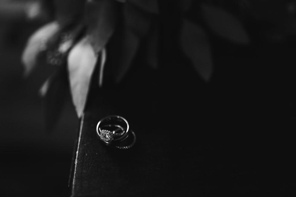thewaltonhousewedding-146