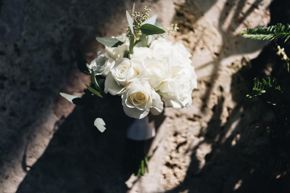 thewaltonhousewedding-157
