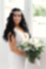 johannaandrosewedding-111.jpg