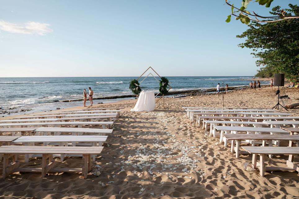 Villa De Zecheo Destination Wedding00060