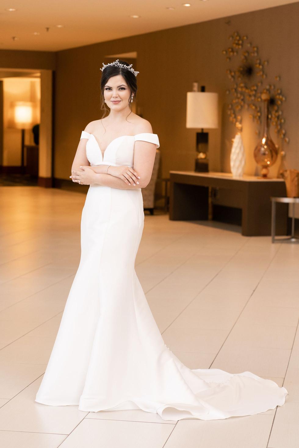 weddingmarielisandcarlosMarielisGettingReady_-209