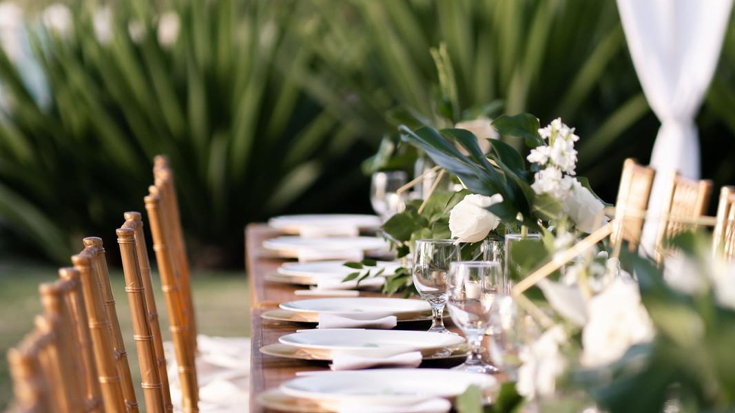 Villa De Zecheo Destination Wedding00047