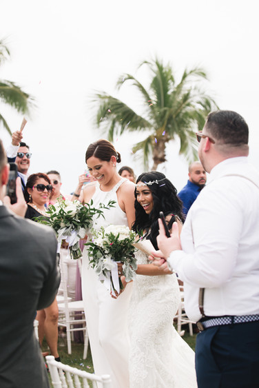 Puerto Rico Photography Services
