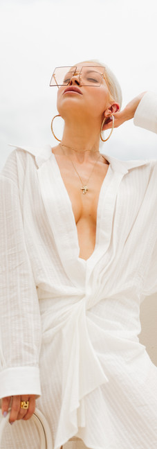 Marisol Pesquera