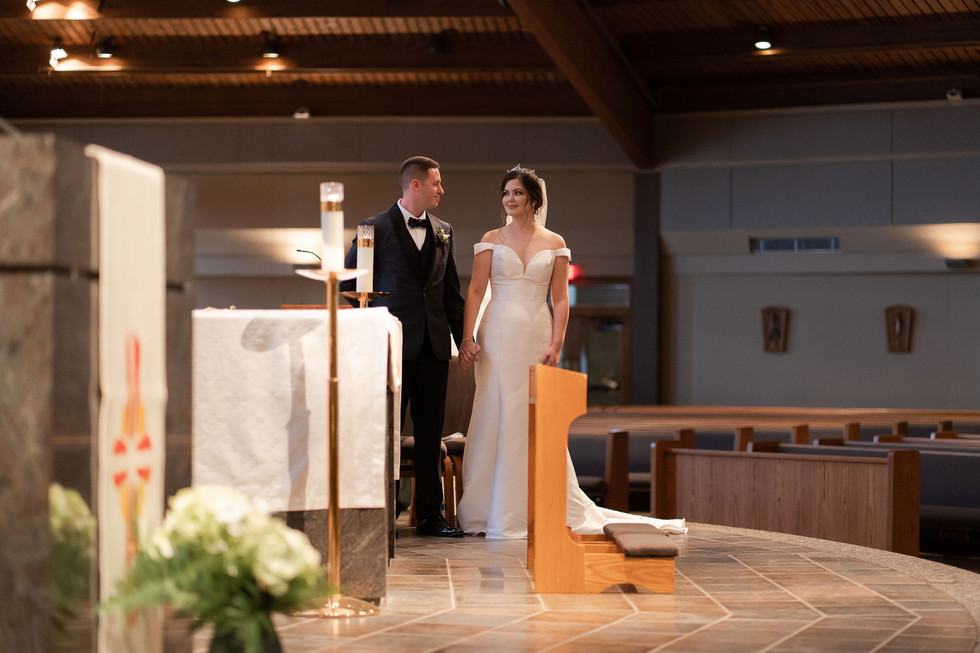 weddingmarielisandcarlosCeremonia_-61