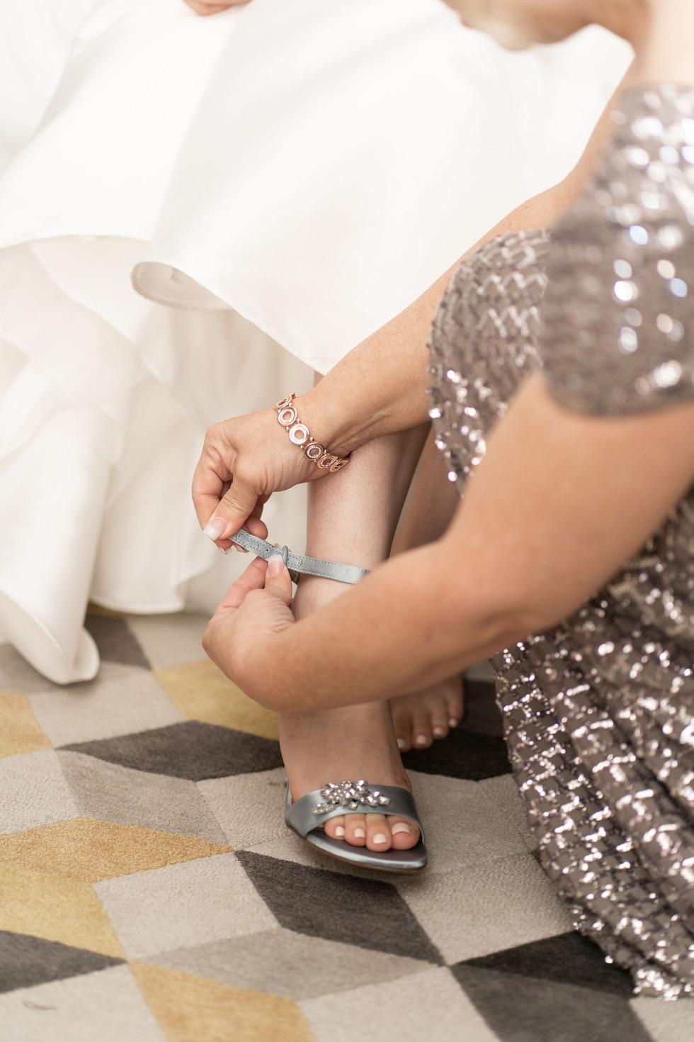 weddingmarielisandcarlosMarielisGettingReady_-82