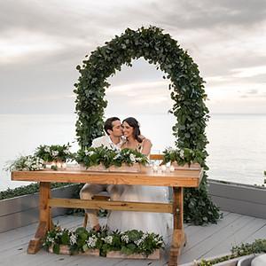 Casa Herdz Destination Wedding, Aguadilla.