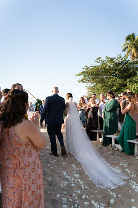 Villa De Zecheo Destination Wedding00062