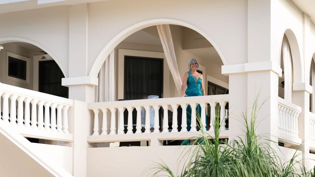 Villa De Zecheo Destination Wedding00053