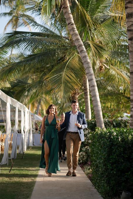 Villa De Zecheo Destination Wedding00061