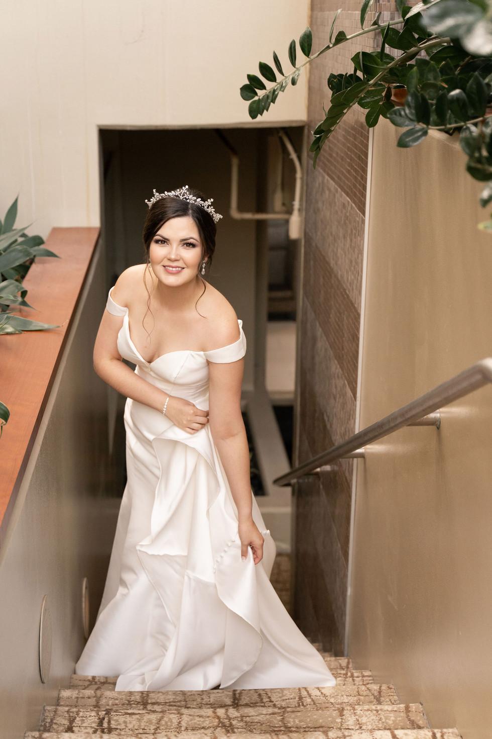 weddingmarielisandcarlosMarielisGettingReady_-247