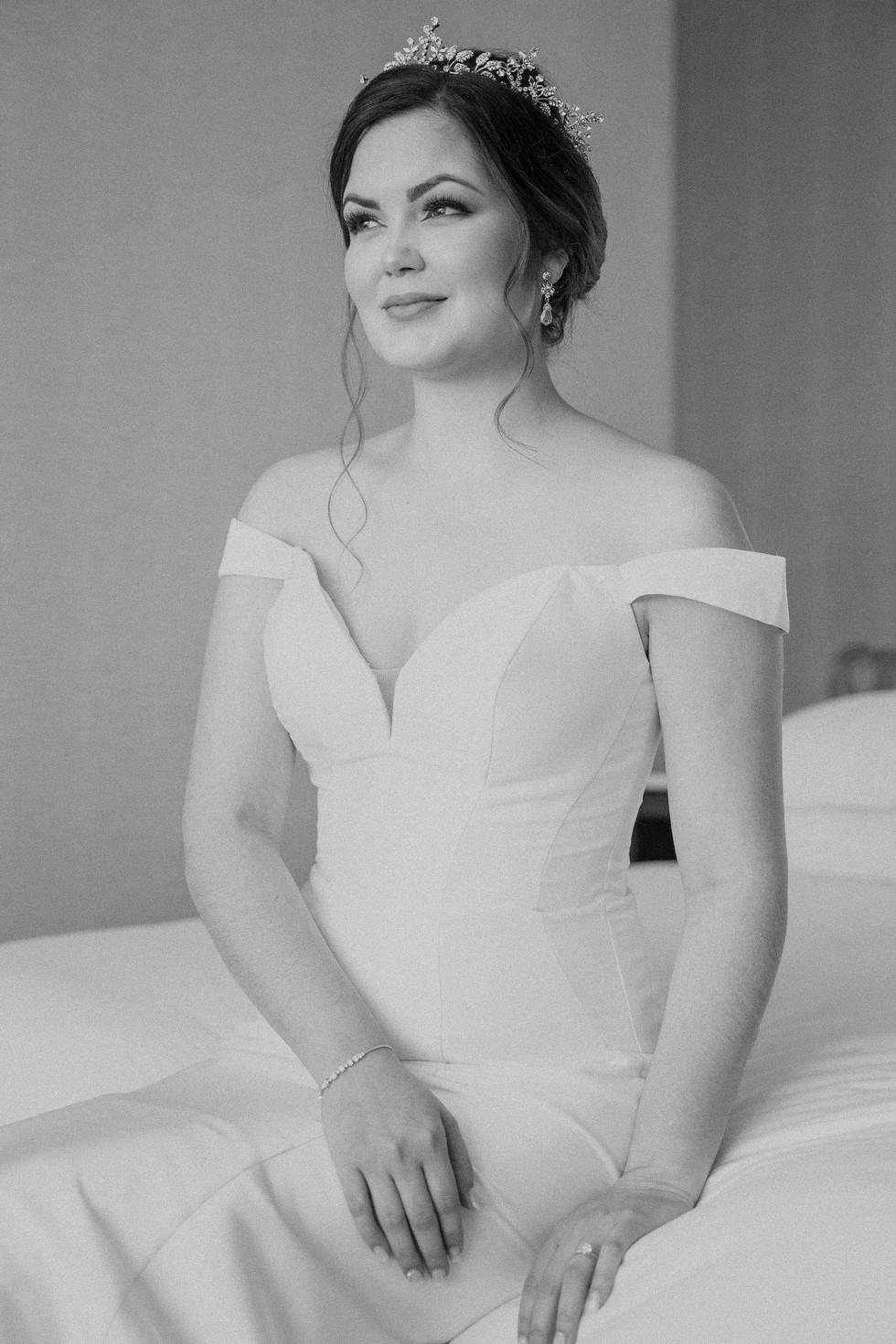 weddingmarielisandcarlosMarielisGettingReady_-105