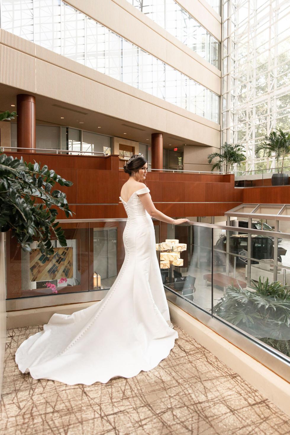 weddingmarielisandcarlosMarielisGettingReady_-10