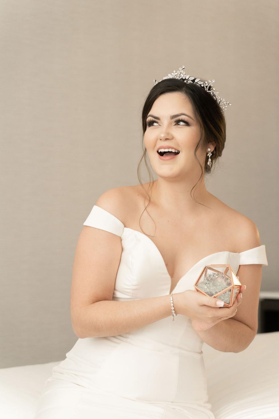 weddingmarielisandcarlosMarielisGettingReady_-224