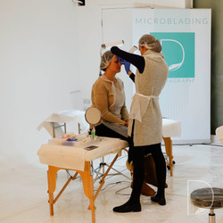 London Eyebrow Microblading Masterclass Nov-28