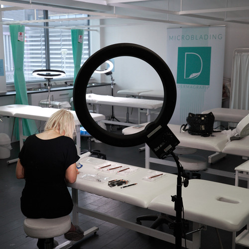 Microblading Classroom.jpg