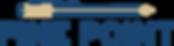 Finepoint_Logo_NoTagline_BlueTan.png