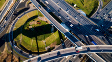 65th Avenue Interchange Will Generate Jobs, $600M in Investment & New Business