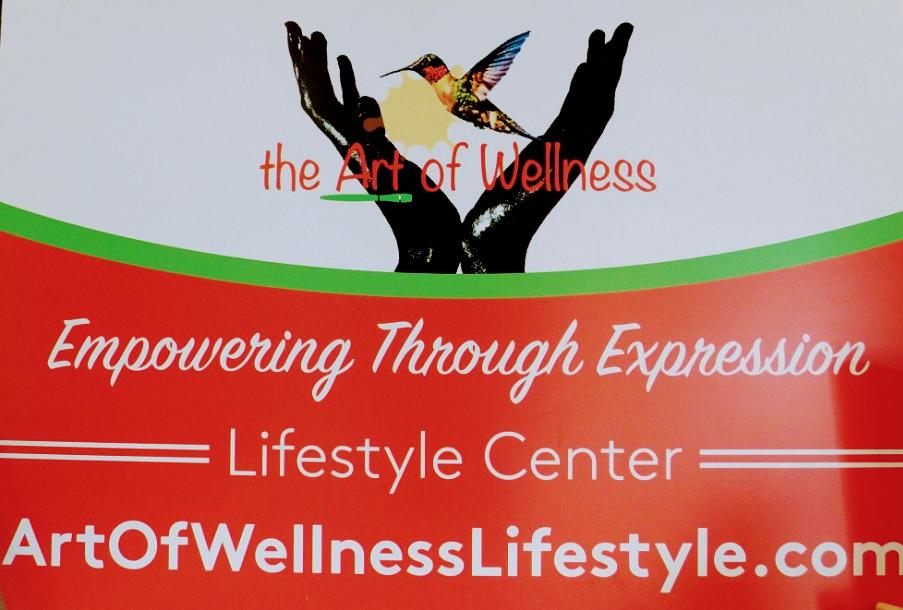 Art of Wellness.png