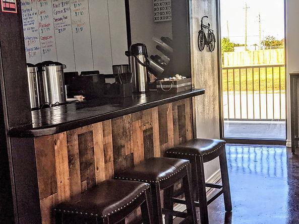 coffee bar.jpg