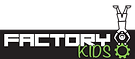 FactoryKids.png