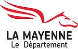 La_Mayenne_le_Departement_CMJN.jpg
