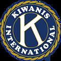 Kiwani.png