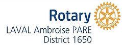 Rotary Ambroise Paré.JPG