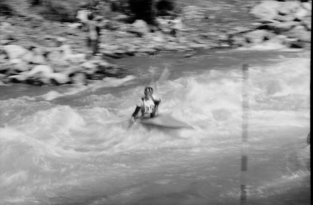 France Slalom 13.jpg