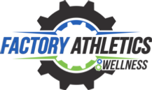 Factory_Athletics