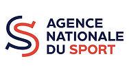 Logo ANS.jpg