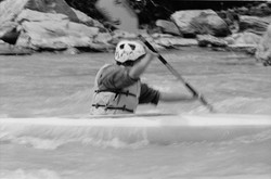 France Slalom 5.jpg