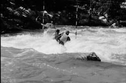 France Slalom 24.jpg