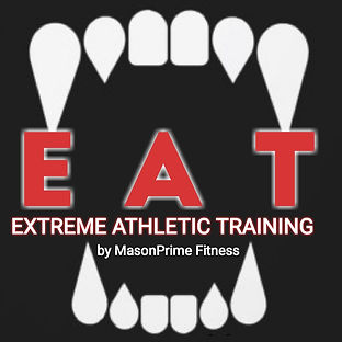 EAT by MasonPrime Fitness.jpg
