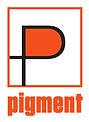 Pigment Logo - Color.jpg