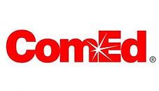 ComEd Logo Image.jpg