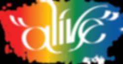 Alive Naperville Teen Center - Logo.png