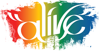 Alive Naperville Teen Center - Logo.png