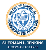 City of Aurora - Official Logo.png