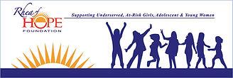 ROHF - Logo_Jan 2021.jpg