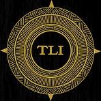 TLI - Logo Image3.jpg