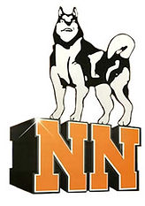 Naperville North HS - Logo_Huskie.jpg