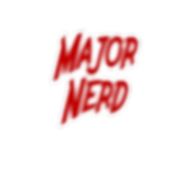 MajorNerd Title 2.png